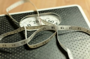 BMI Is Broken: System Mislabels 54 Million as Unhealthy