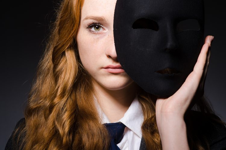 Feeling Like a Fraud? How to Overcome Impostor Syndrome